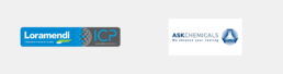 Partner Logos ICP Project