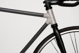 3d printed bicycle component from voxeljet