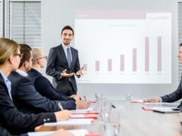 Intelligent financing options from voxeljet